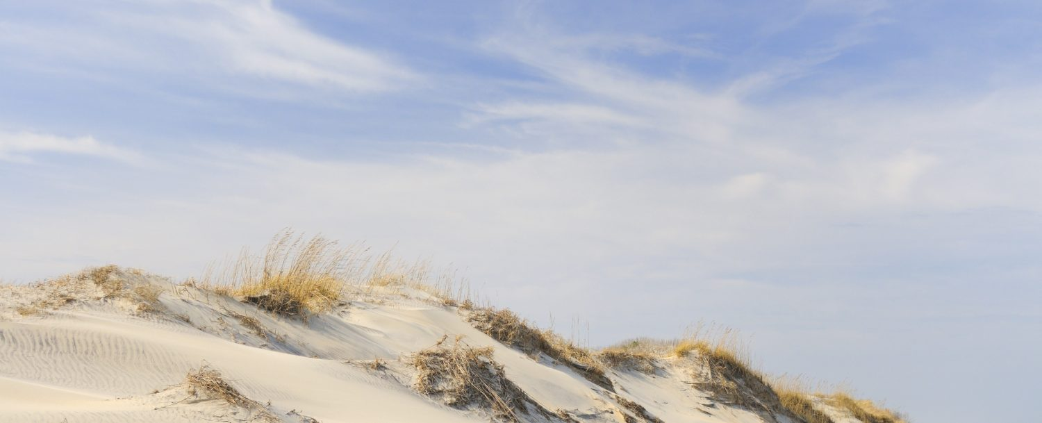 The 5 Best Ways to Enjoy the Outer Banks Winter